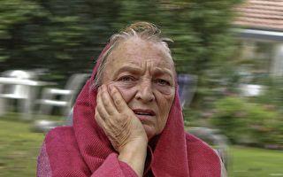 杜絕虐待老人現象 老年護理行業將被調查