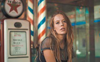 調查:澳洲「三明治一代」女性近半數抑鬱
