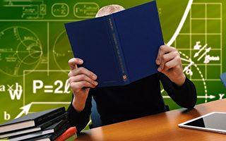 """维州教学新方法 鼓励学生""""运动式""""听课"""