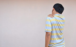 男子不明疼痛 竟患「公主病」 症狀別輕忽