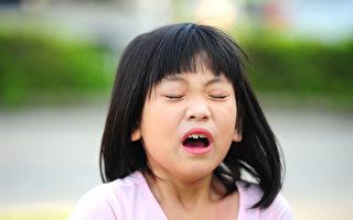 台每2个儿童有1人过敏 4招改善过敏症状