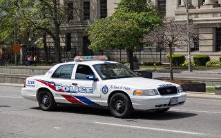 住宅警报报警有新政策 警察不一定会响应