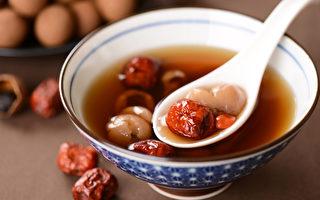 子宮寒涼 吃這些食物可以調養