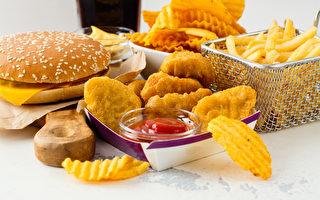反式脂肪禁令周一生效 3年内被淘汰