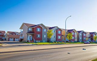 加国萨省中国移民猛增 房产经纪:每周见10家