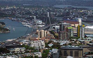新州欲与总理合作控制悉尼人口增长