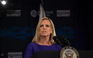美國高官:中共通過影響美國選民干預選舉