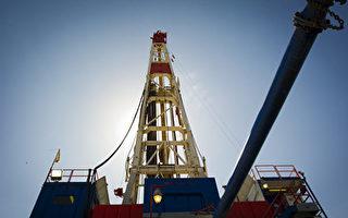 对川普做出让步 德国拟开放进口美国天然气