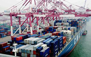 大陸企業為避關稅 偷改海關編碼運貨來美