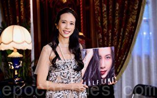 入行25年出黑膠唱片 莫文蔚宣布明年香港開唱