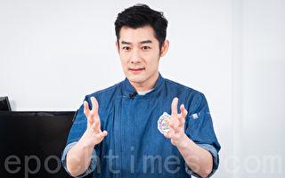 卢广仲金钟双奖争议 施易男:代表没配票