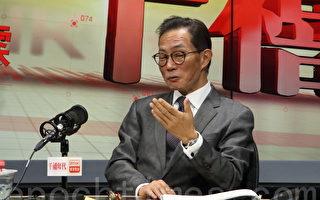 香港公署或修例规管机构通报私隐外泄