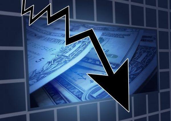 陳思敏:中共債務危機背後的秘密