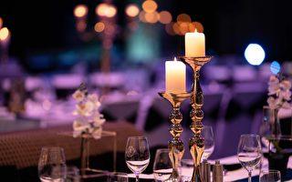 悉尼比維亞諾Bivianos婚禮中心 意大利海鮮餐廳