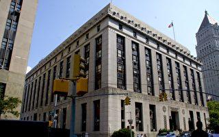 歷史街區委員會提中央街80號列地標保護