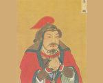 宋朝名臣李纲誓死守卫京城的故事