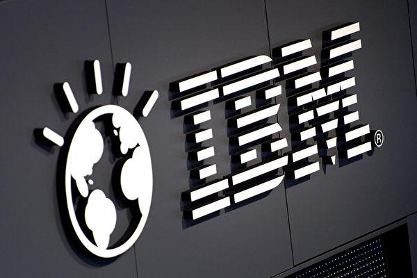 IBM開發指甲傳感器 通過指甲跟蹤健康狀況
