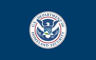川普政府將結束「抓了就放」非法移民政策