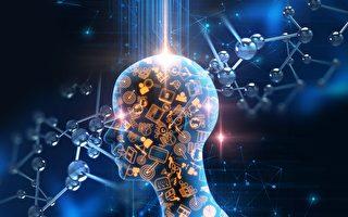人腦不是大個的鼠腦 每個細胞都如微電腦