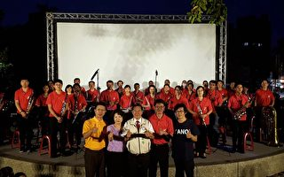 國慶日熱氣球KANO電影為市民帶來充實的一天