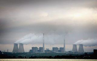 报告:虽燃煤发电退役 澳未来5年供电充足