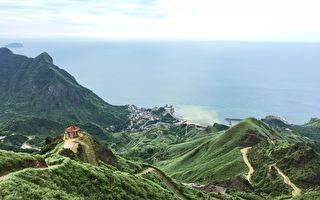 Taipei Fun Pass最夯游程 上架国际旅游预订平台