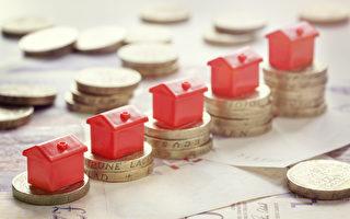 看英國房主 如何拿房子當「提款機」
