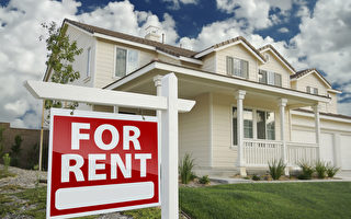 卑诗房租上涨 租客须知房东哪些可做哪些不可做