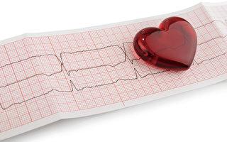 心腦血管栓塞 及時送醫預防後遺症