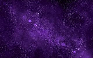 發生了什麼事? 美俄亥俄州出現紫色天空