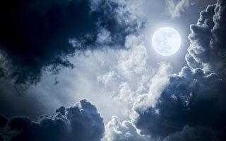 大陆拟发射山寨版月球 专家:光害恶化50倍