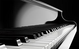 組圖:歐洲各地荒廢建築物中的老舊鋼琴