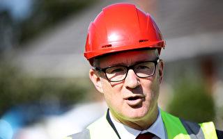 新西蘭工黨執政一年 住房承諾落實如何?