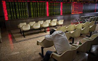 IMF:貿易戰若升級 中國GDP或減1.6百分點