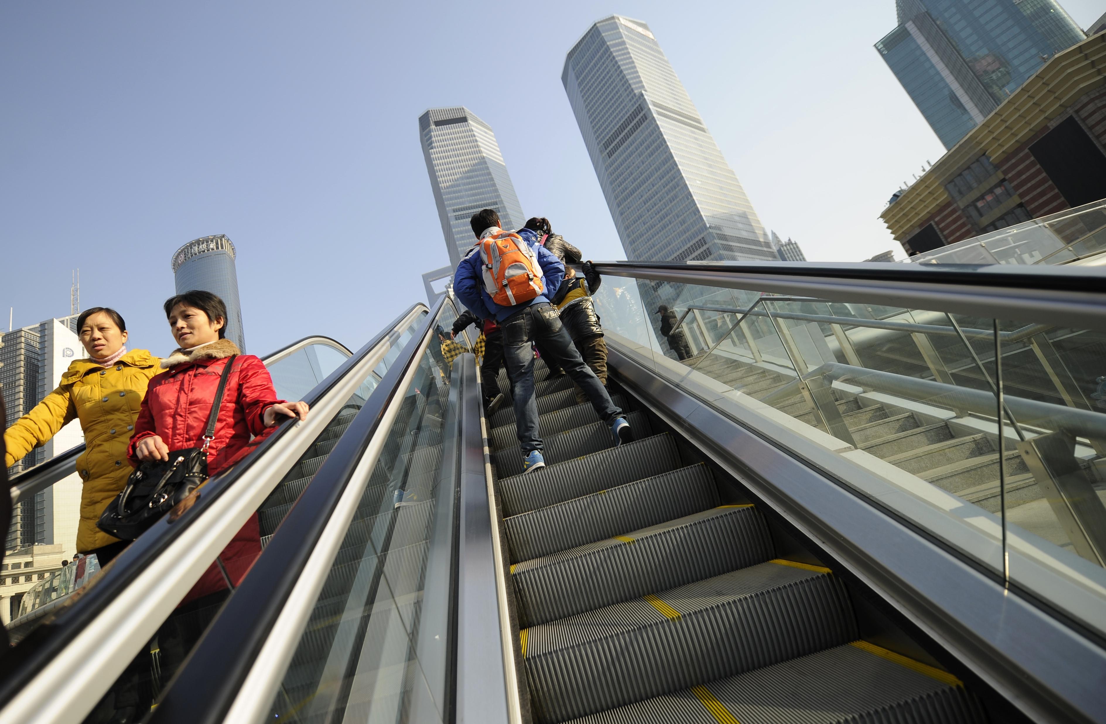 中共發行1950億特別債券 經濟效益受質疑