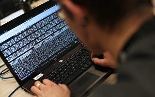劫持西方重要網絡 中共以入網點截取資訊