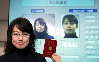 2018全球最强大护照 免签190个国家和地区