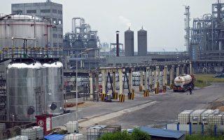 中国非法使用会破坏臭氧层的禁用化学物质