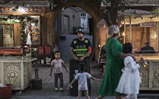 马国将11名维吾尔人送往土耳其 拒遣返中国