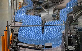 政府請來中國農夫山泉公司抽水 新西蘭譁然