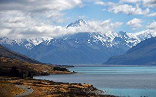 離譜嗎?新西蘭機場罐裝空氣售價近百紐幣