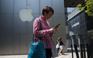 前臉書高管指控蘋果:降低中國用戶安全性