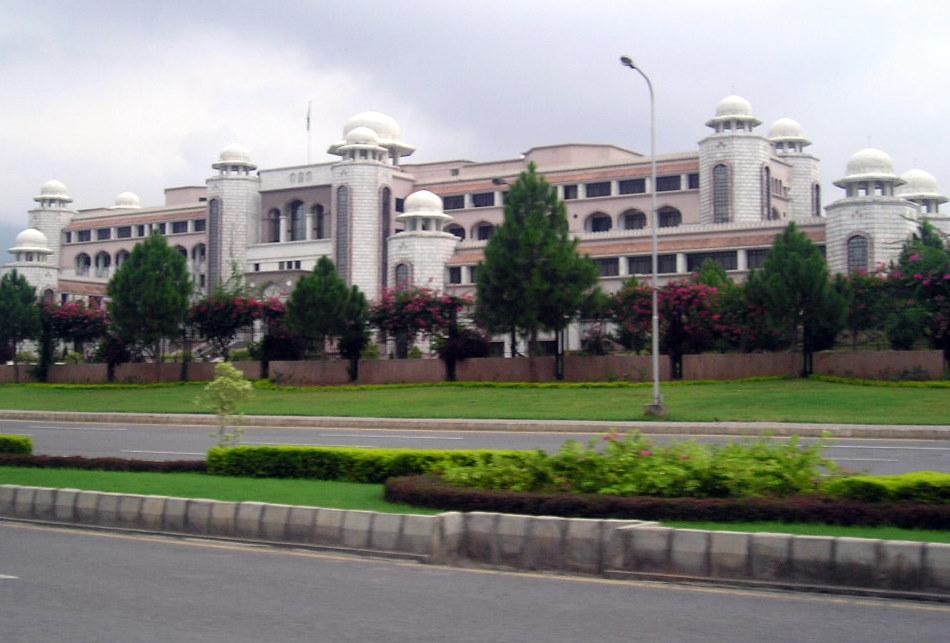 向中共借數百億 巴基斯坦為何不見分文?