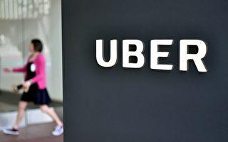 Uber與Lyft計劃明年上市