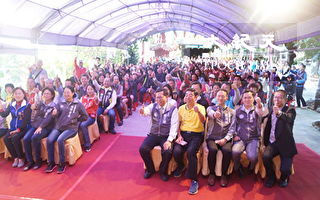 楊梅區青山里市民活動中心規劃  周邊道路改善