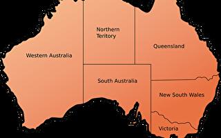 民調:逾六成澳洲人不滿政府移民政策