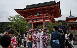历史人物行销景点 日本、台南做法大不同