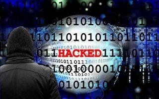 网络黑客日增 专家为小企业主支招