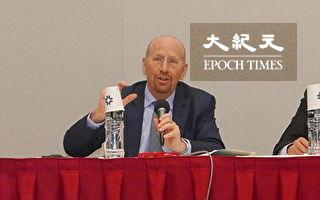 台灣在WTO定位已開發國家 經濟學家:很好的做法