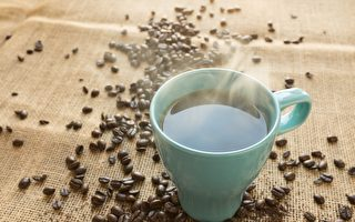 社交媒體推波助瀾 墨爾本一杯咖啡賣到150元